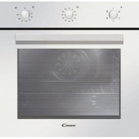 FORNO CANDY INOX FPE5026N