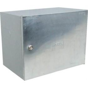 BOX CONTATORE GAS.ACQUA 40/30/24 PREVERNICIATO