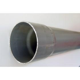 TUBO 080 MT.1 (Al pezzo)